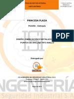 Se-fr-02 Formato Carta Princesa Plaza (2)