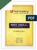 Monte Carlo Report (1).docx