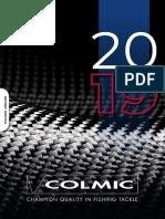 COLMIC2019_ITAENG