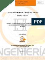 Se-fr-02 Formato Carta Salud y Servicios