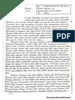 Konsep-KonsepDatabaseSAP4-Nirmala(1881621008)