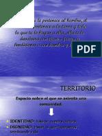 Presentacion Exposicion Corponariño 2