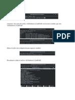 configuracion ldap.pdf