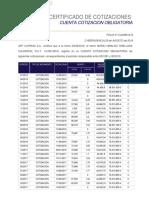 Certificado Cotizaciones.pdf