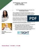 Vs Agenda IT Risk Management 12 December 2018.PDF