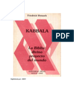 332358847-130664992-Kabbala-La-Biblia-Divino-Proyecto-Del-Mundo-Weinreb-Friedrich.pdf
