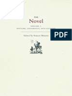 Novel Historiogrpahy and Culture.pdf