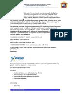 emulsiones de exa.docx