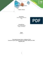 Taller 1 Antecedentes e Historia de La Salud Ocupacional
