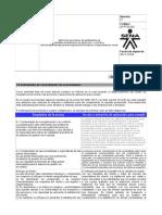 12.2. Actividad 3- Evidencia 3- Ejercicio Practico aa3.doc