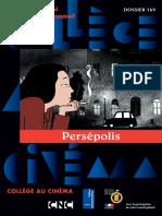 Persépolis de Marjane Satrapi et Vincent Paronnaud.pdf