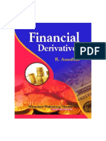Derivatives Chapter 721