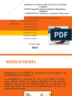 gestion terminado ,aplicacion DE REINGENIERIA.pptx