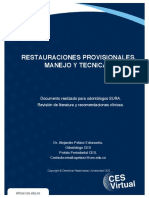 1. Documento Temporales.