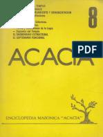 Revista Acacia 08 - Masoneria (Scan).pdf