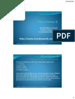 algoritmosii_unidade2_parte1_20162.pdf