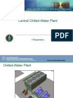 11-central-chilled-water-plant.pdf