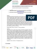 Saberes docente e TPACK.pdf