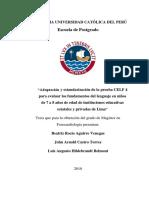 Tesis_CELF-4-libre.pdf