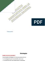 Defensa Nacional Pagina 18-24