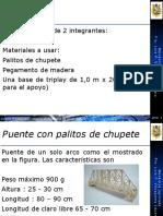 Puente 2019-2