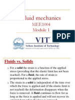 Lecture_Notes_Module_1__2.pdf