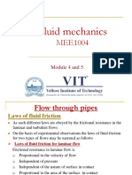 lecture notes 1 and 2 for fluid mech