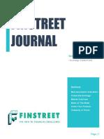 Finstreet Journal_17th August 2019