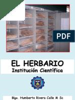 03 El Herbario 2019 1