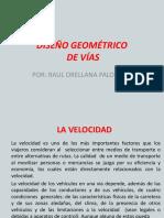 diseños geometricos