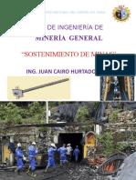 146596353-Sostenimiento-de-Minas (8).pptx