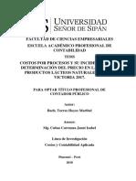 Torres Hoyos Maribel.pdf