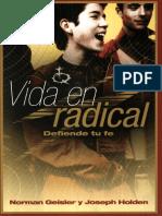 Norman Geisler Vida en Radical- Defiende Tu Fe x eltropical.pdf