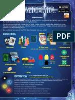 zm7101_pandemic_rules.pdf
