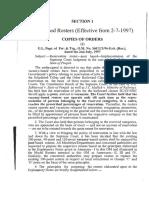 PostBasedRosters Order DOPT 1997