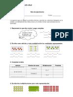 Guia de Multiplicacion (1)