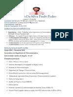 C.v Rocha Pedro 2019 (1)