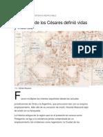 ciudad de los cesares.docx
