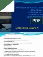 Gestion de La Calidad Del Agua (2)