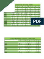 FIXTURE-GENERAL.pdf