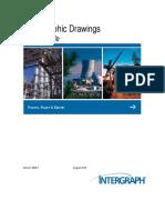 struc imp class notes.pdf