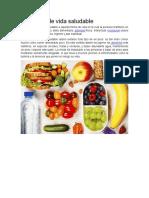 Concepto de vida saludable.docx