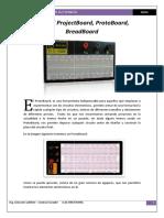 Uso de la Protoboar.pdf