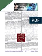 intranet-corporativa.pdf