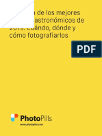 Photopills Astro Events Es