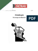 #00 - MCM - 300 (Metal - SENAI).pdf