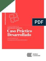 Caso Práctico Desarrollado - ADM 1era Semana (1)