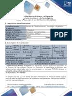 Anexo 2. Recursos educativos.pdf