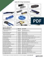 tools_a