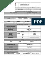 UDS-34899-QBEX.docx